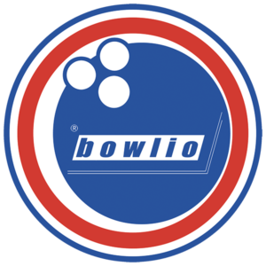 Bowlio Bowling Equipment